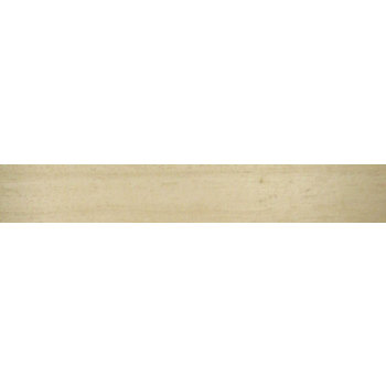 Balsa Wood Sheet - 6""